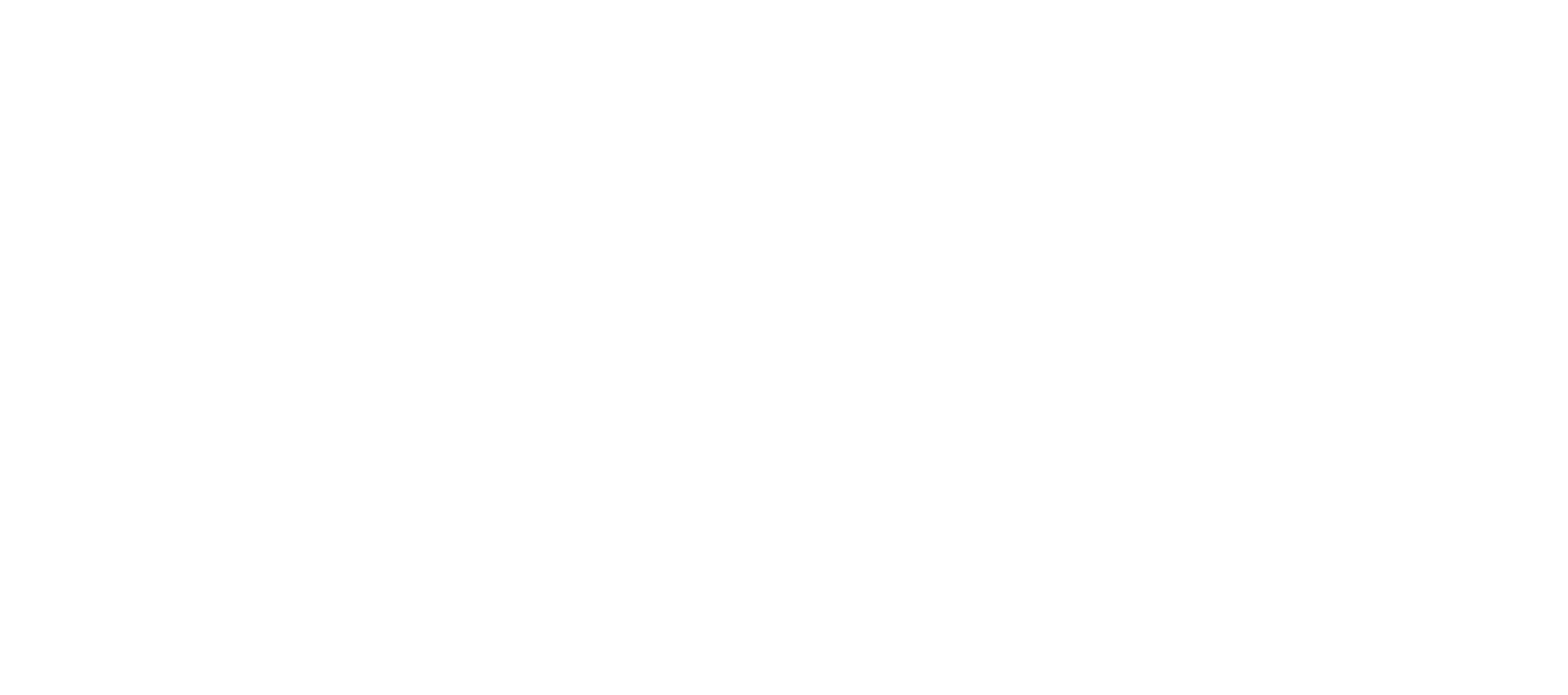 School of Arts and Humanities