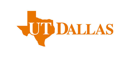 UT Dallas Mobile