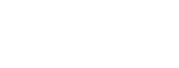 UT Dallas Logo